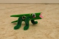 Reptile Crafts for Kids