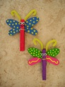 Insect - Bug Crafts for Kids